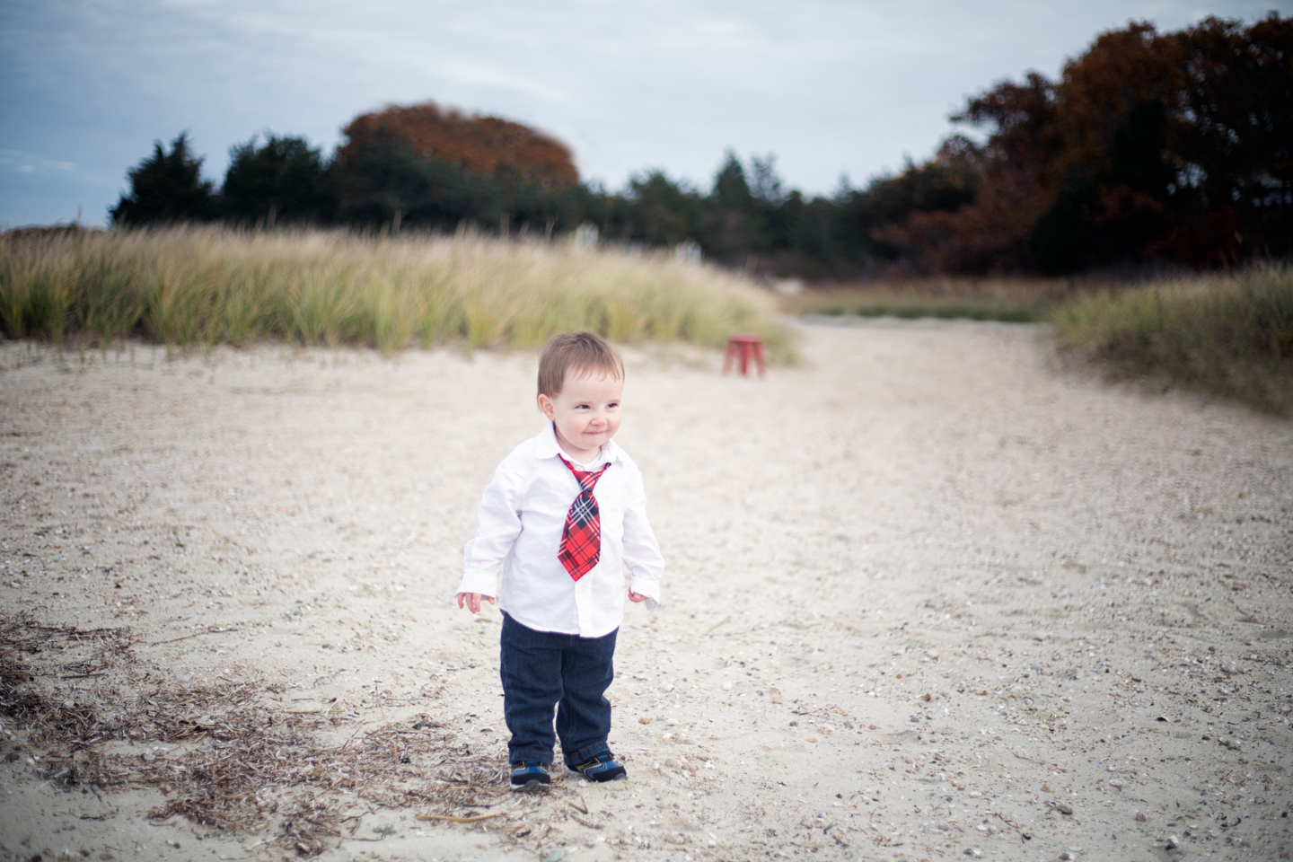 boston-photographer-kid-beach.jpg