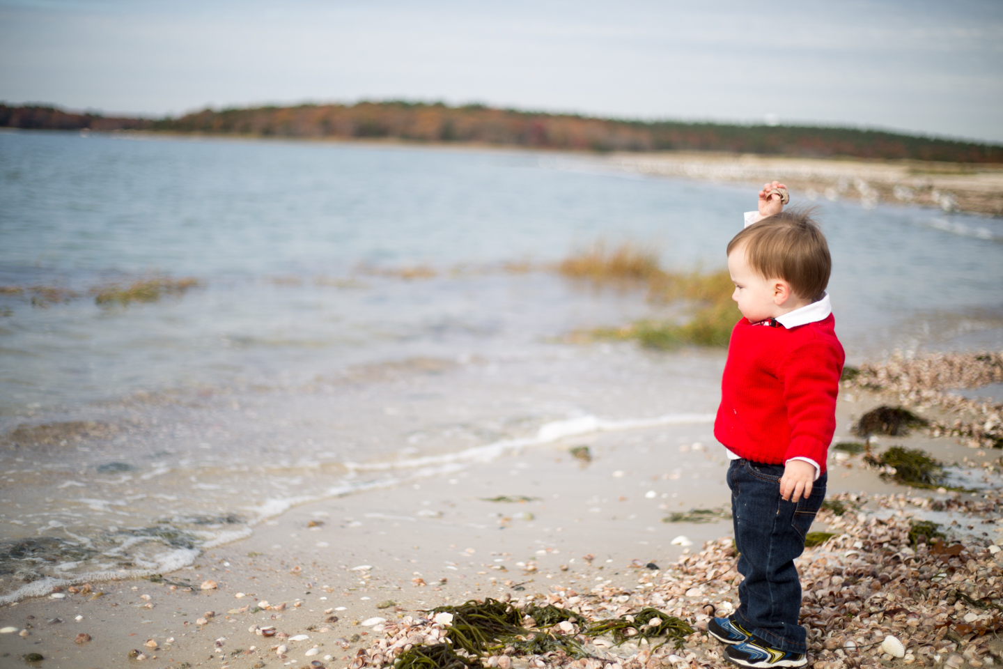 boston-photography-kids-beach.jpg