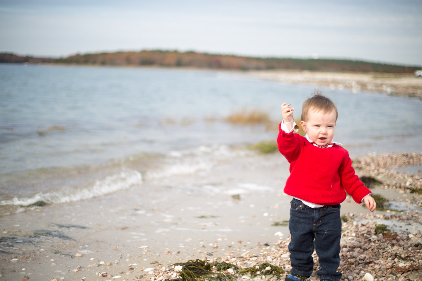 massachusetts- photography- kids-beach.jpg