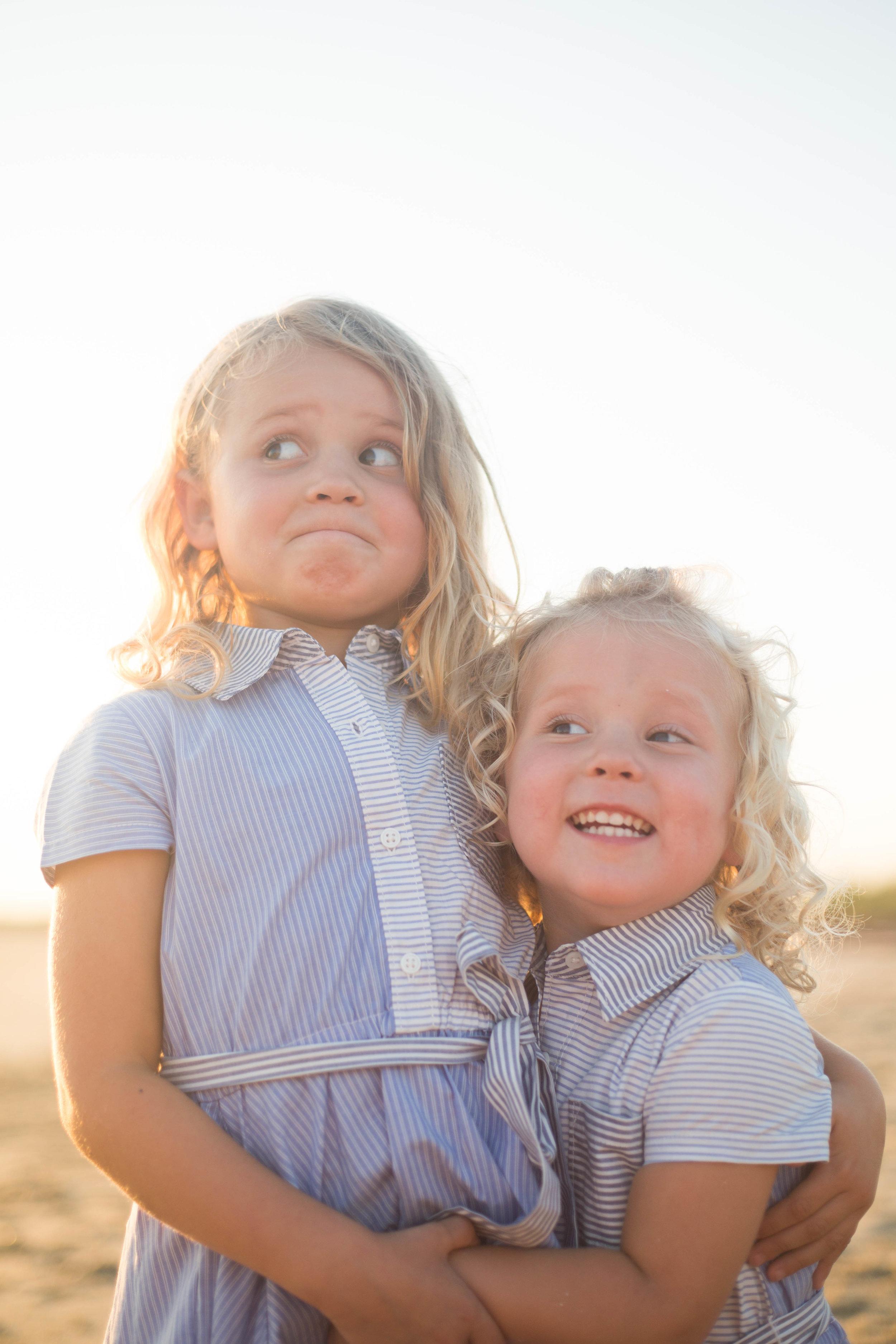 Charlotte & Penelope 2017-35.jpg