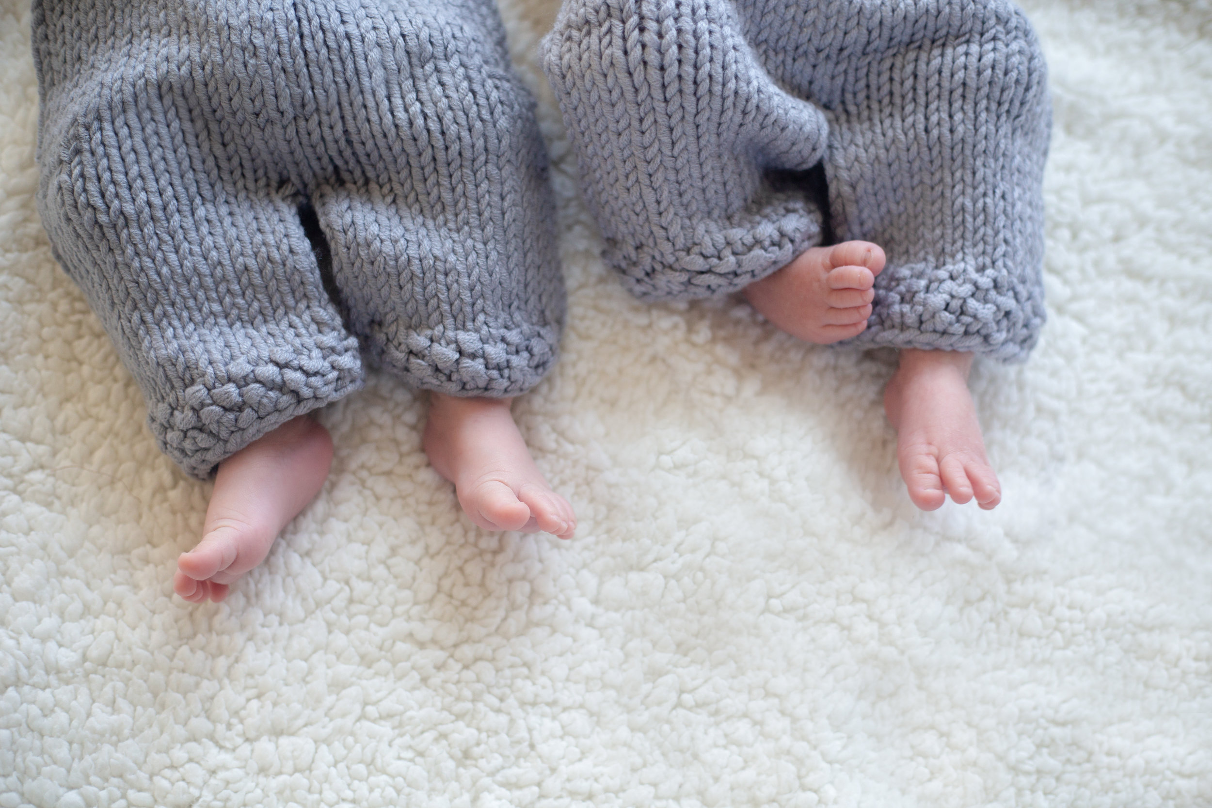 twins-12.jpeg