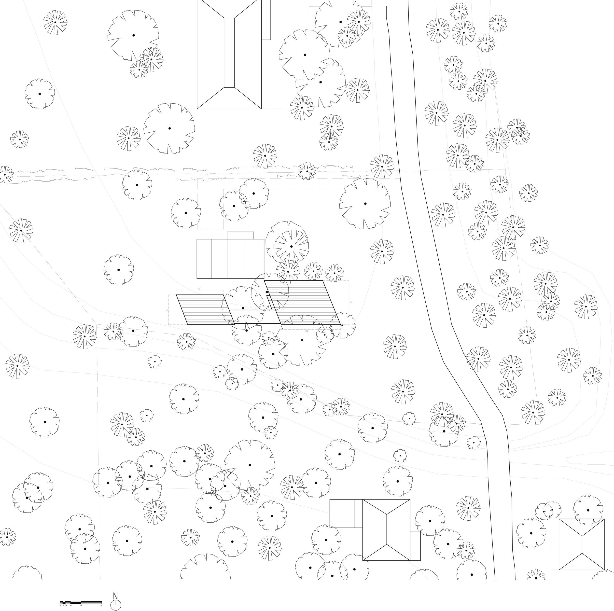 HINGORANI_MOHIT-1-7-3.jpg