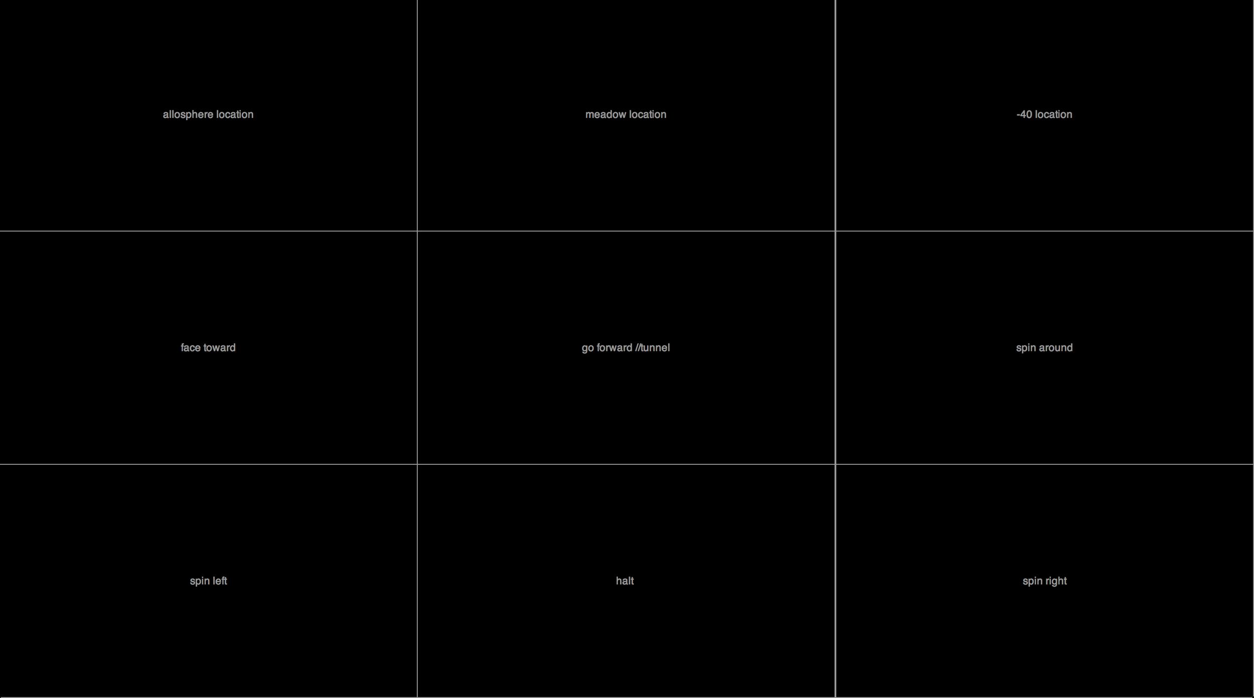 Screen Shot 2013-12-13 at 10.53.54 PM.png