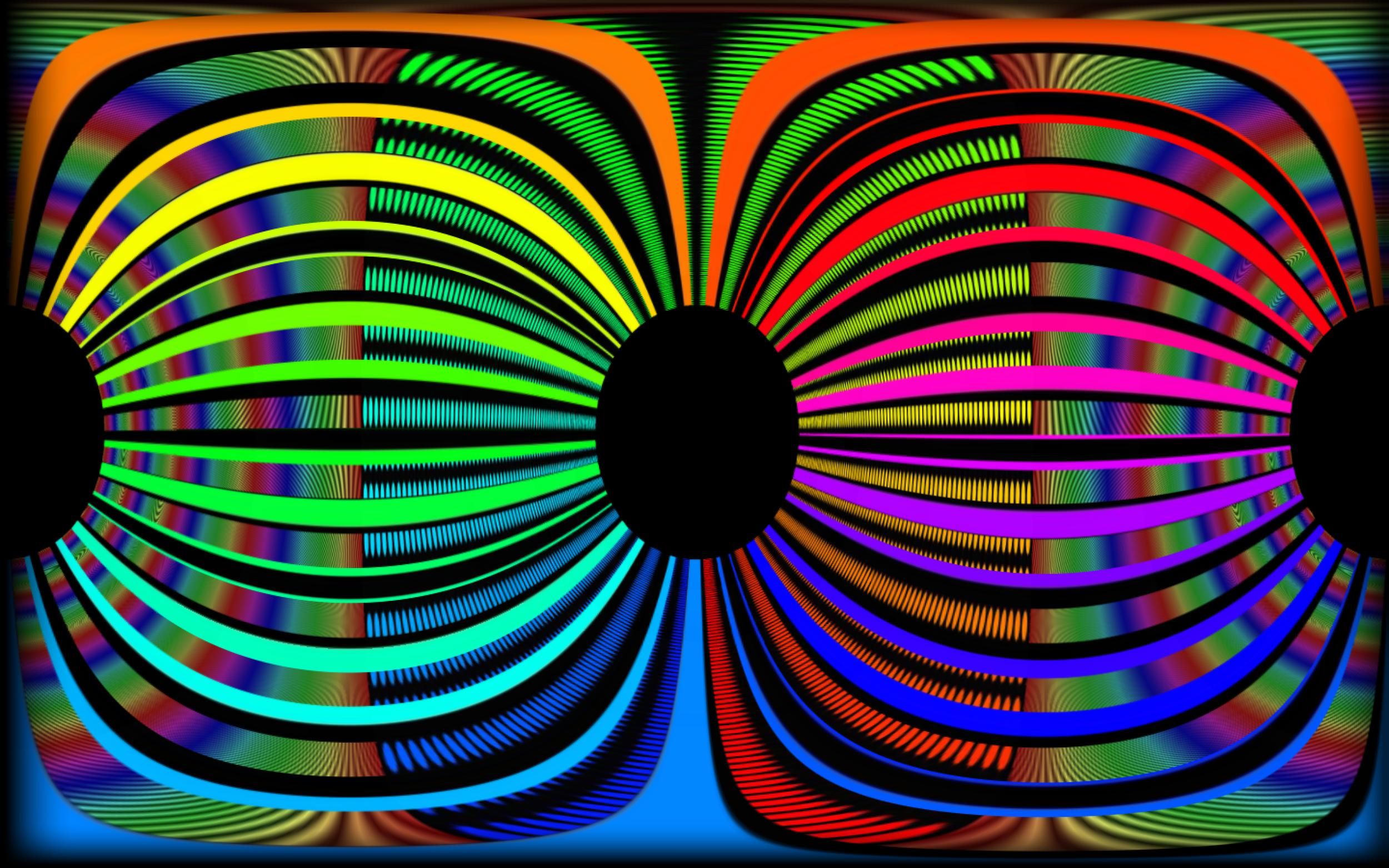 Screen Shot 2013-12-13 at 9.20.18 PM.png