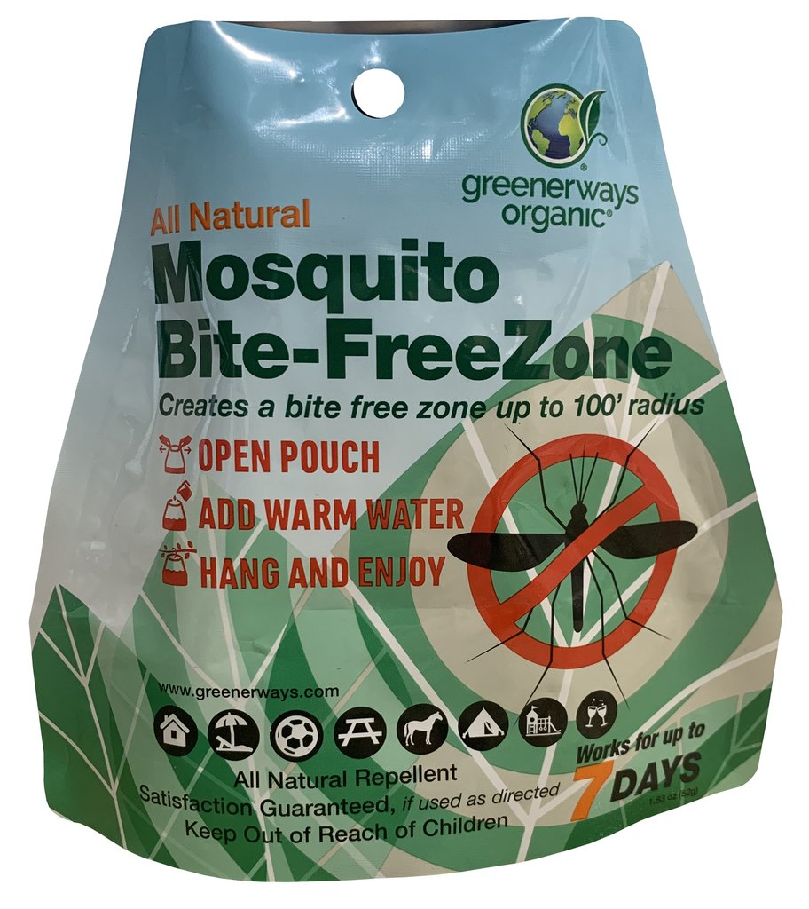 New_Mosquito_Pouch_FT_1024x1024.jpg