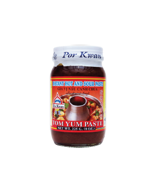 Sauce 4.PNG