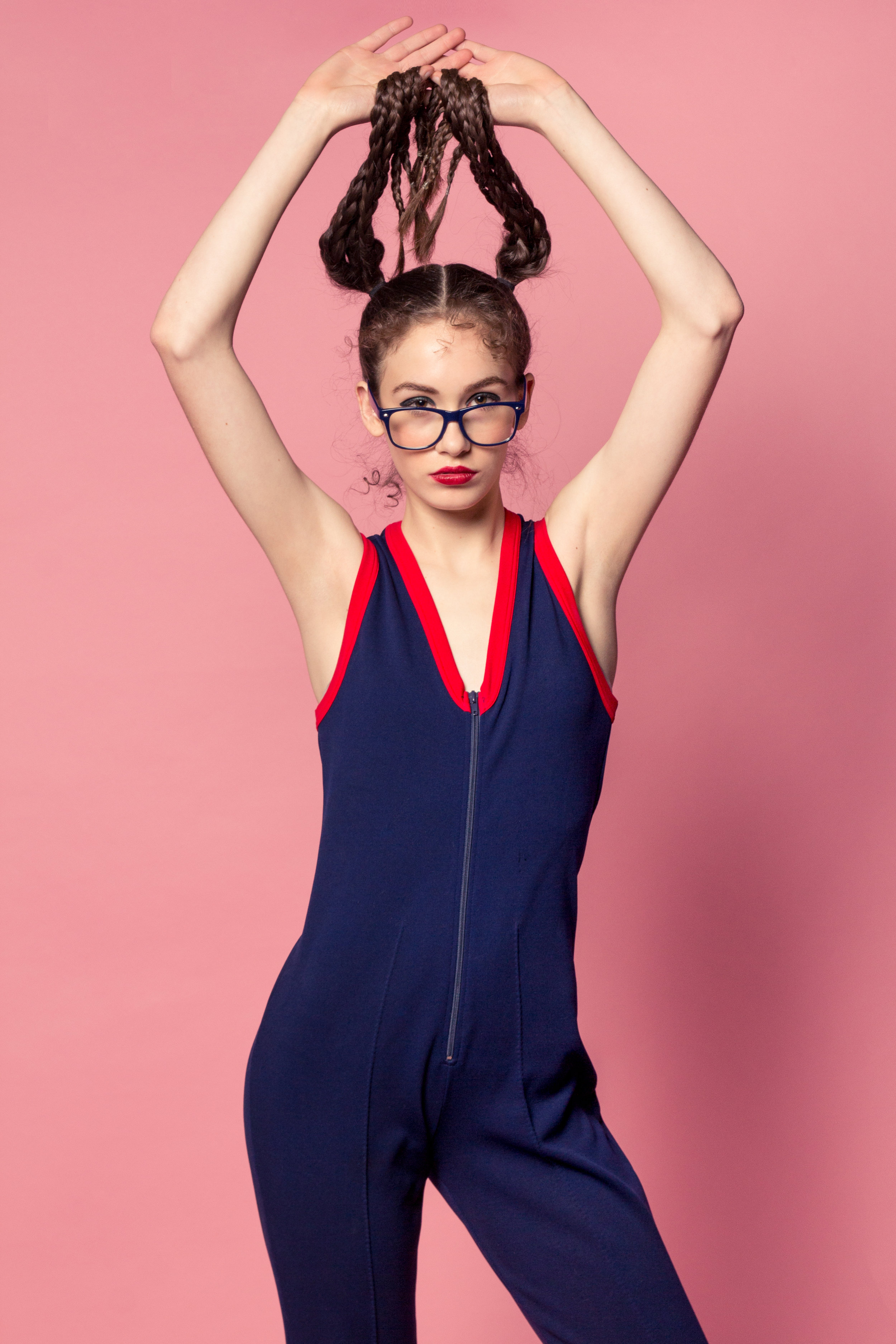 Dottie Clothing-3.jpg