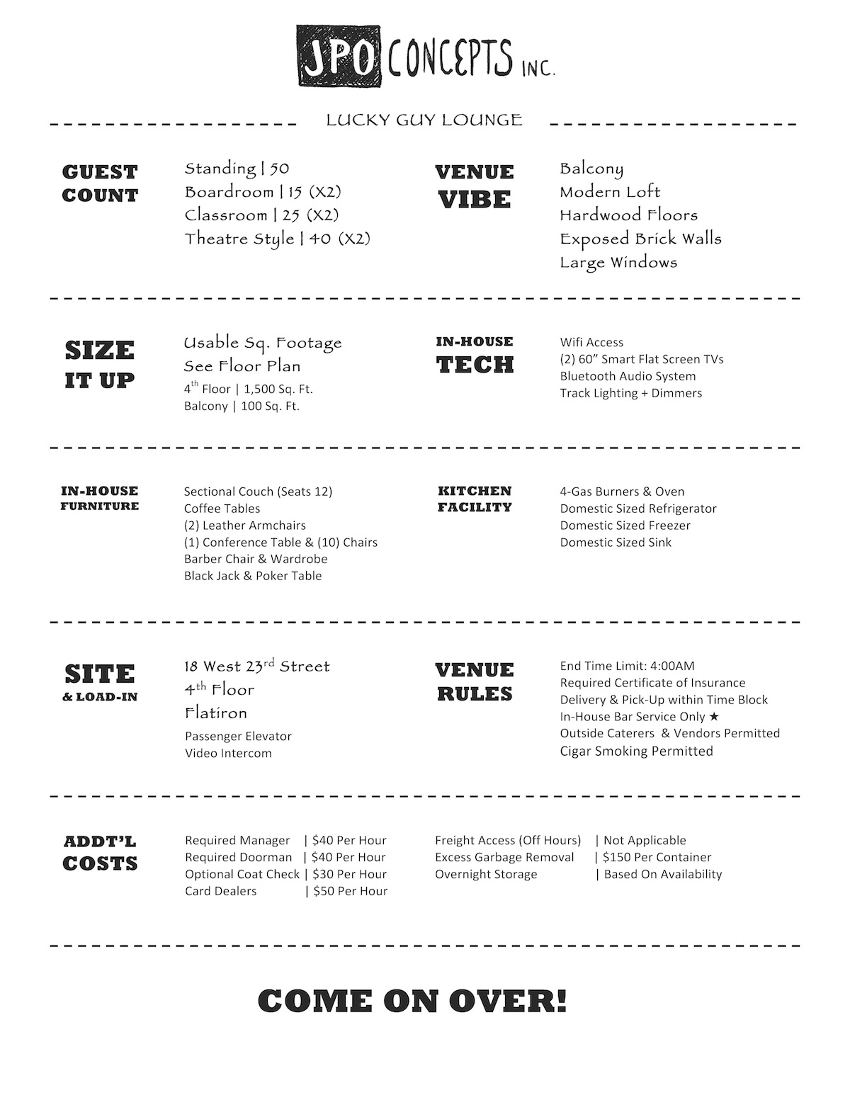 JPO Concepts Venue Spec Sheet - House Play.jpg