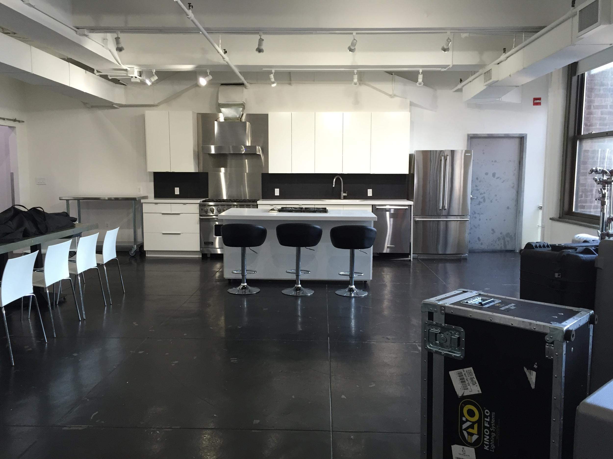 Shooting Kitchen 5.JPG
