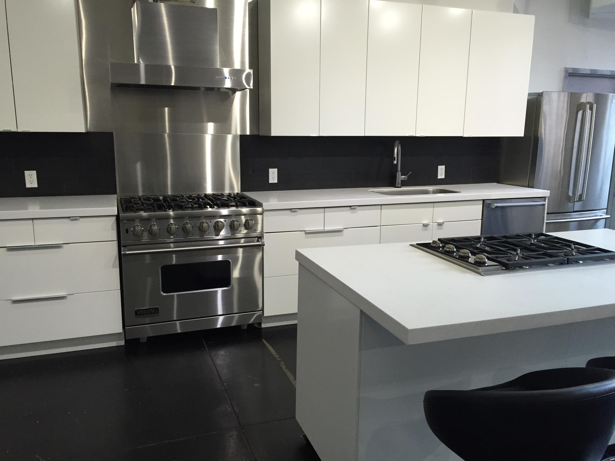 Shooting Kitchen 6.JPG