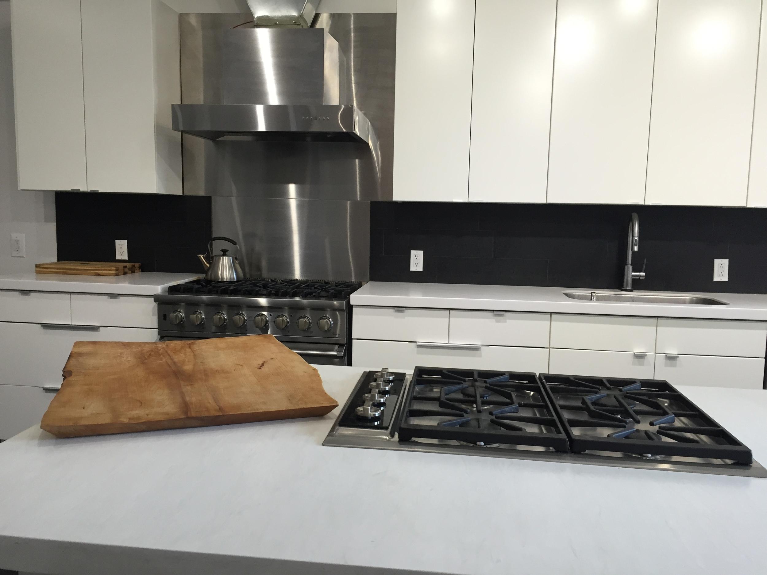 Shooting Kitchen 10.JPG