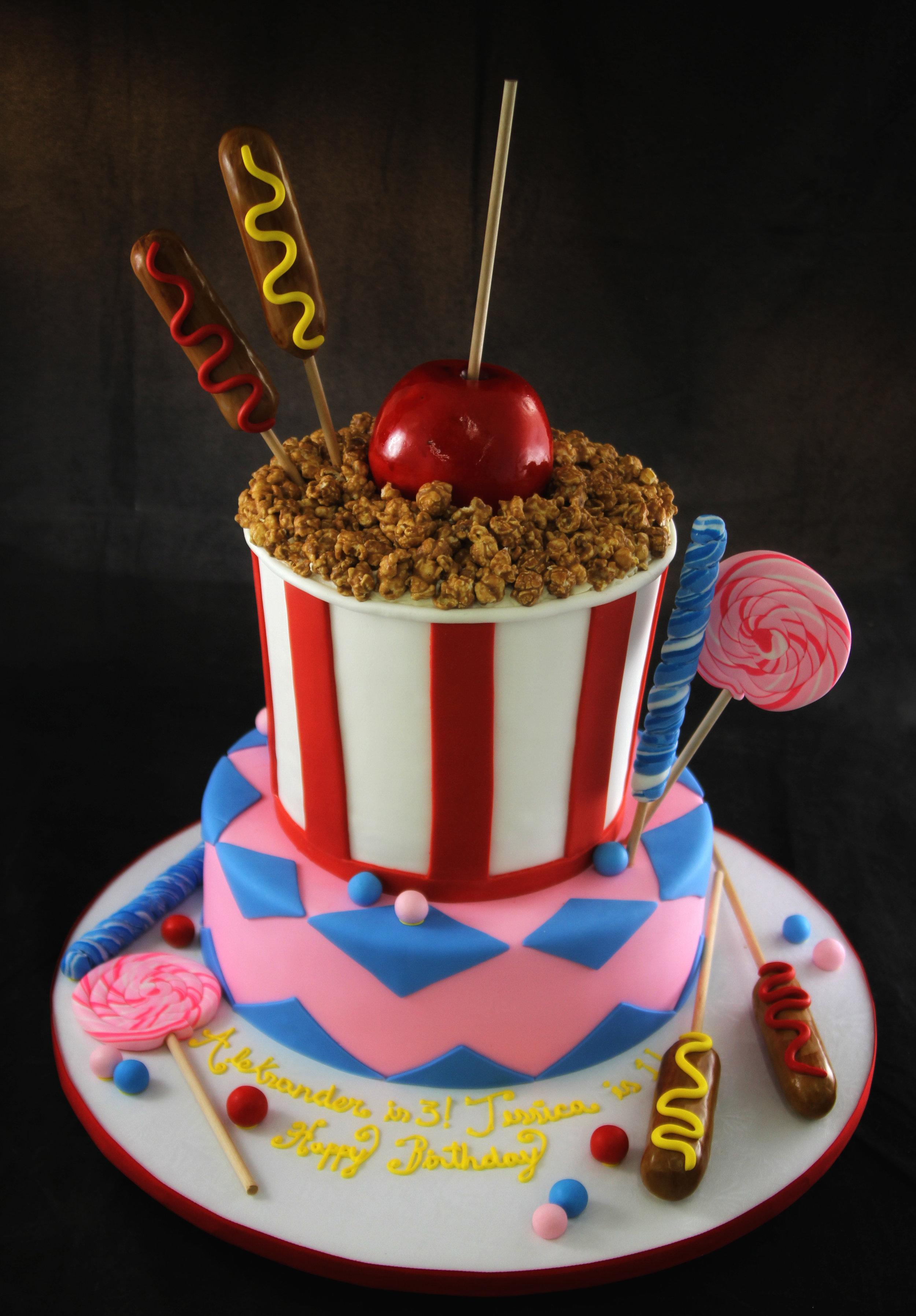 Carnival Snack Cake.jpg