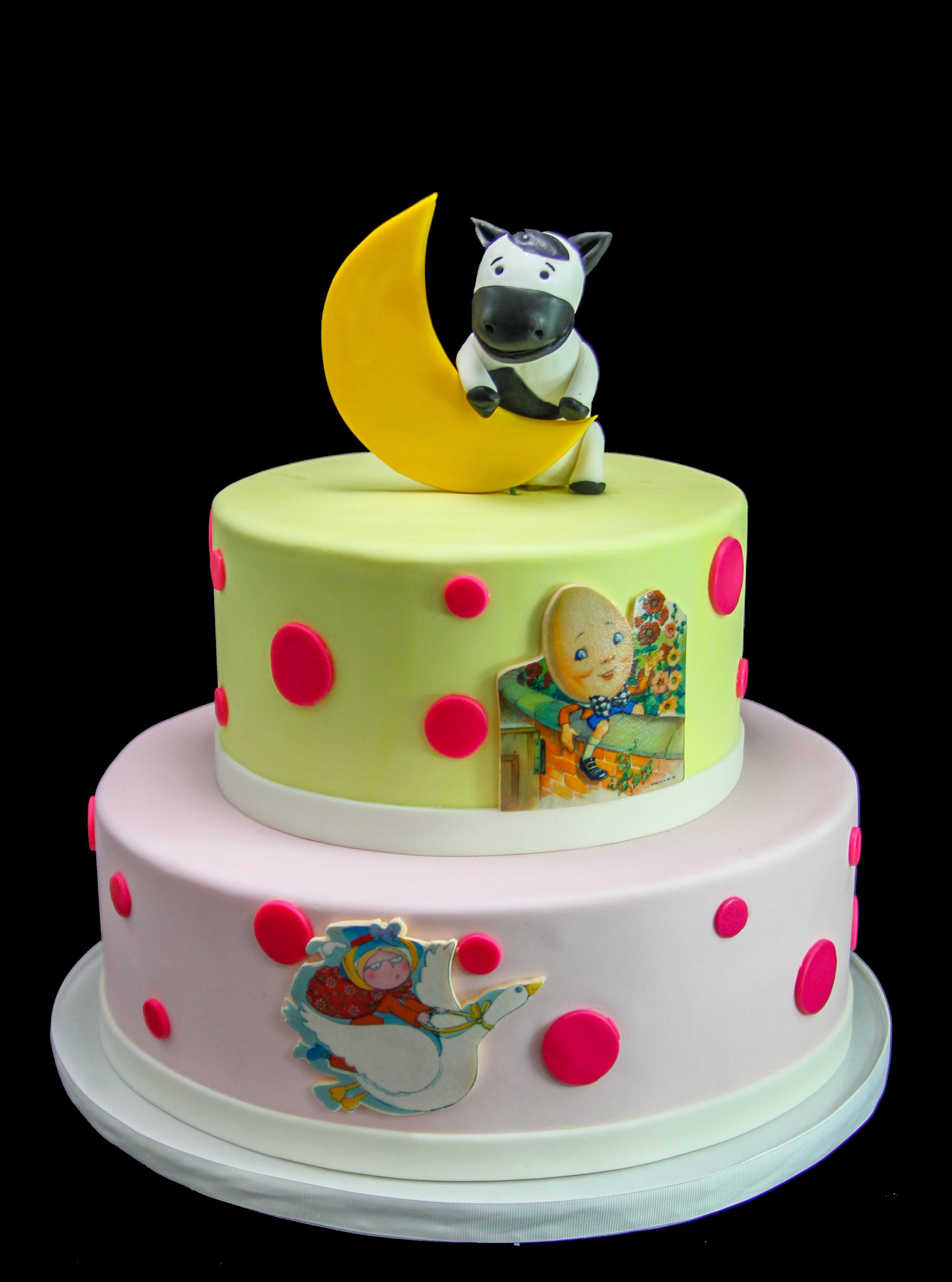 Nursery Baby Shower Cake.jpg