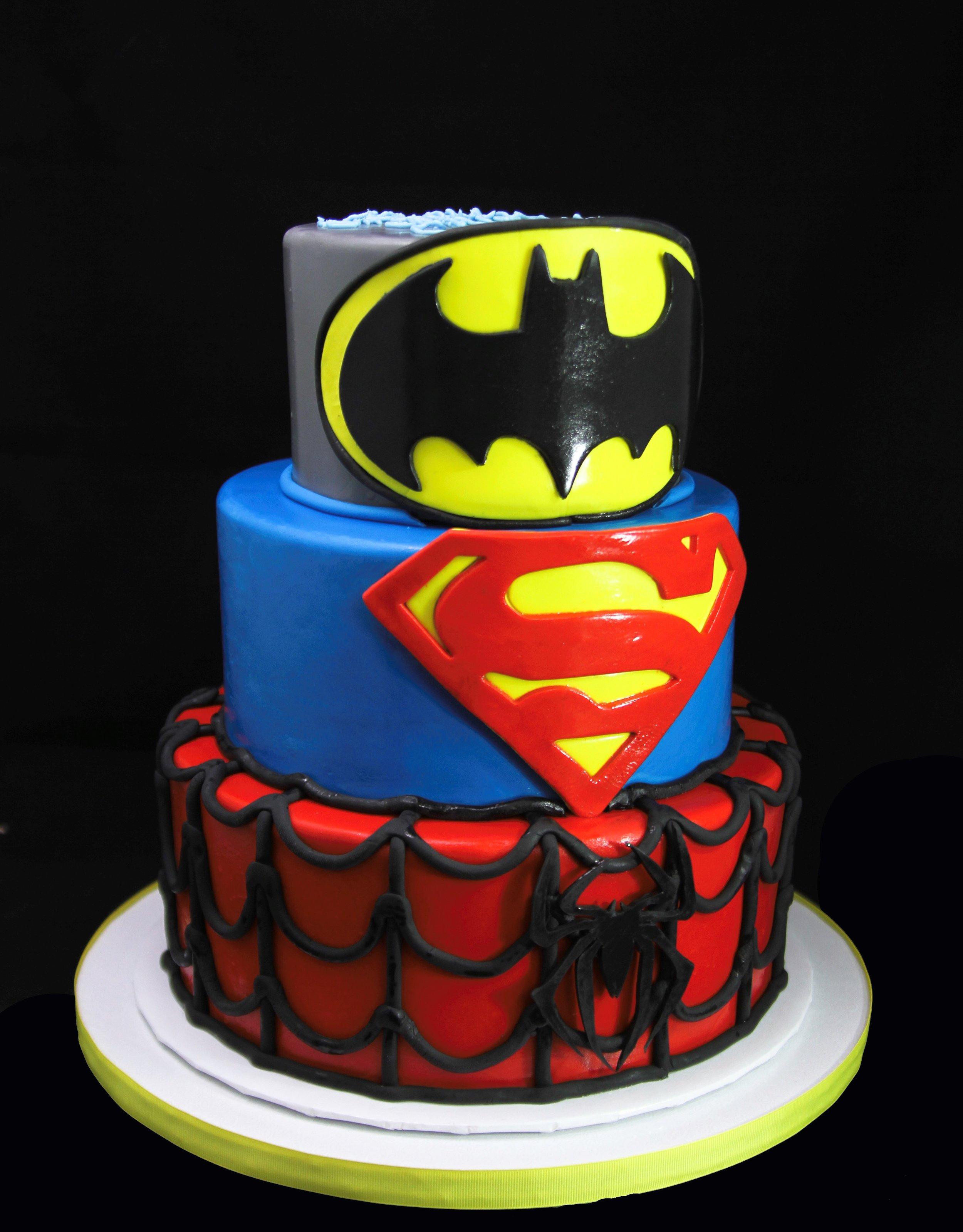 Superhero Cake fixed.jpg