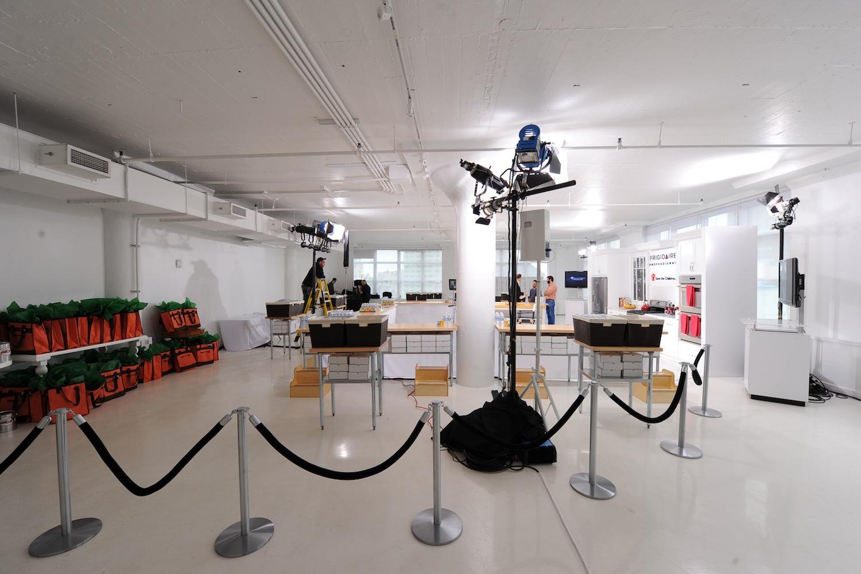 JPO Concepts - Film Set.JPG
