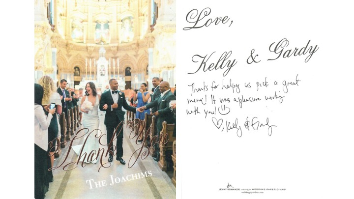 Thank You Note - Kelly & Gardy.jpg