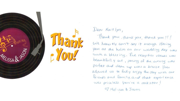 Thank You Note - Melissa & Jason.jpg