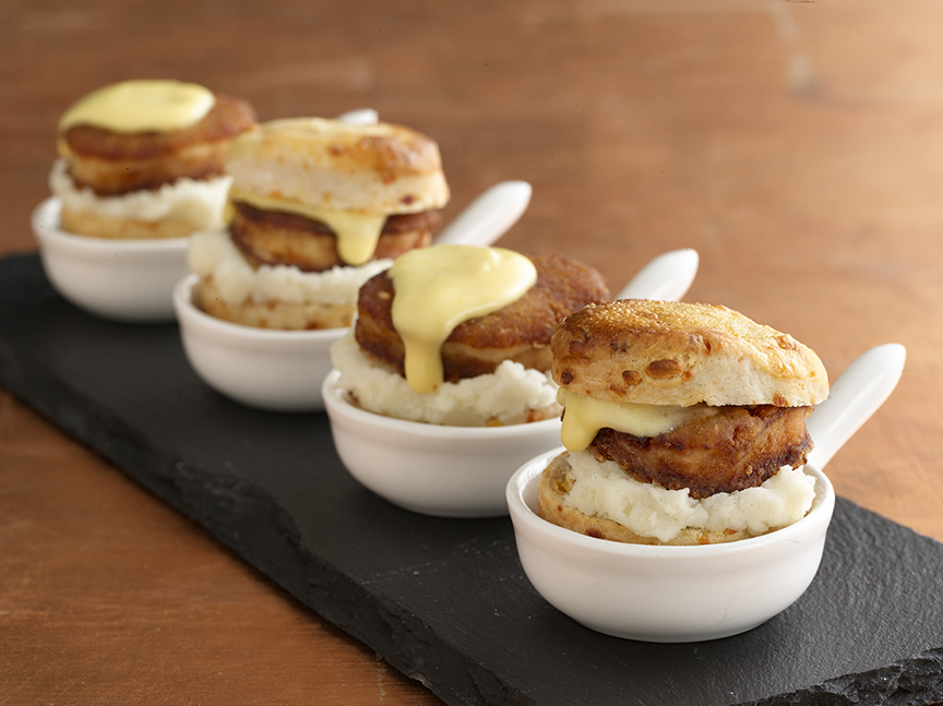 Fried Chicken Biscuit_2.jpg
