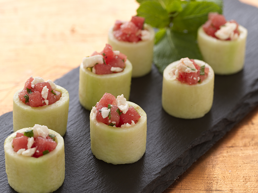Watermelon Salad_1.jpg