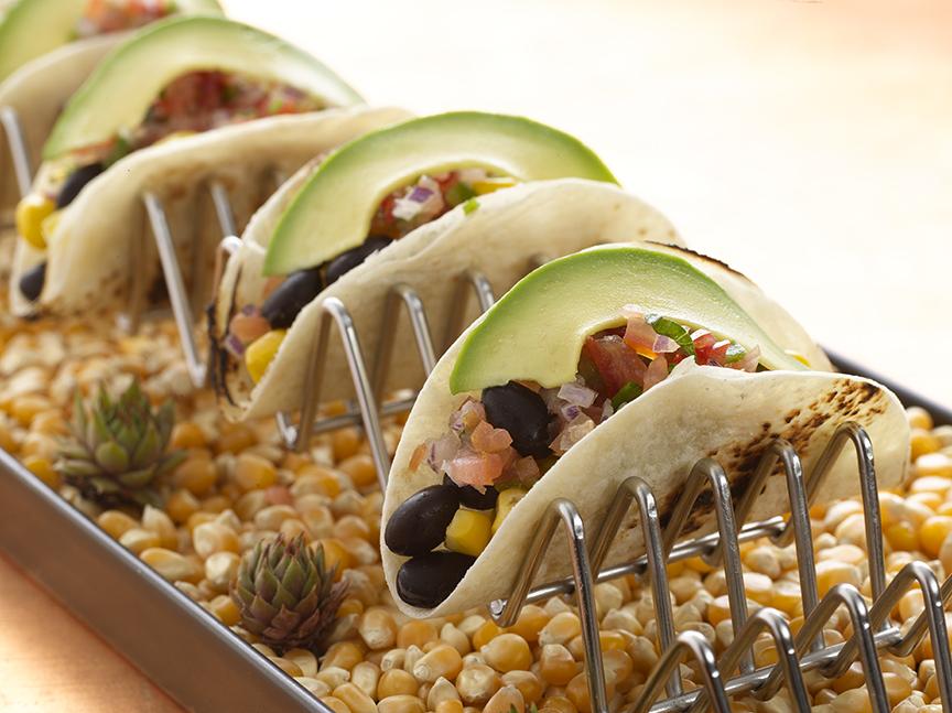 Vegan Tacos_2.jpg