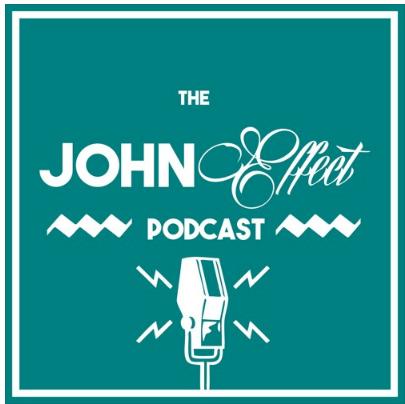 The John Effect.png