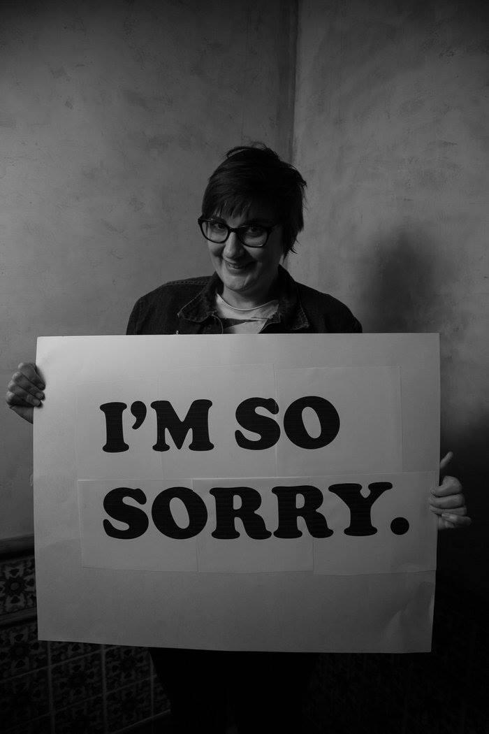 Caitlin is sorry.jpg