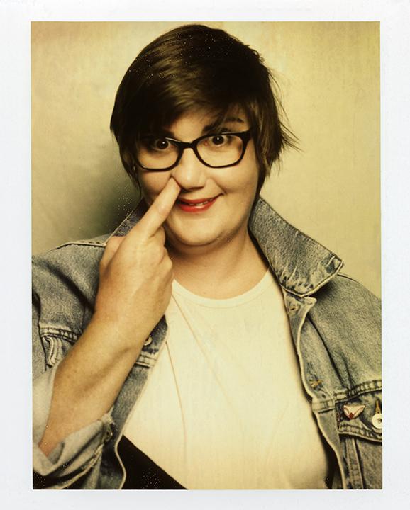 Caitlin Gill 02.jpg