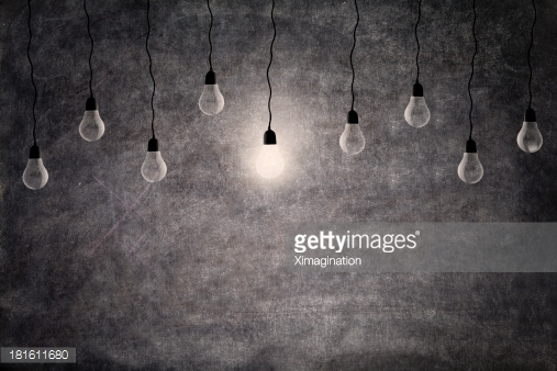 Photo by Ximagination/iStock / Getty Images