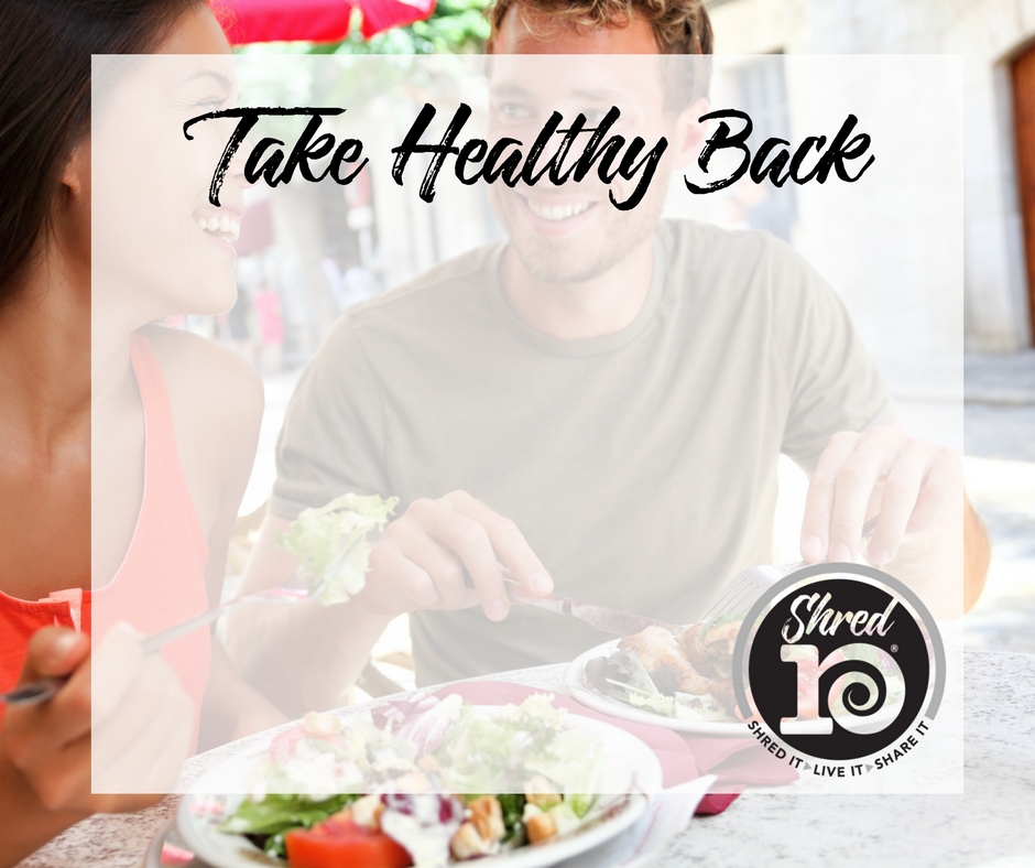 Take+Healthy+Back-+woman-man+-+eating.png