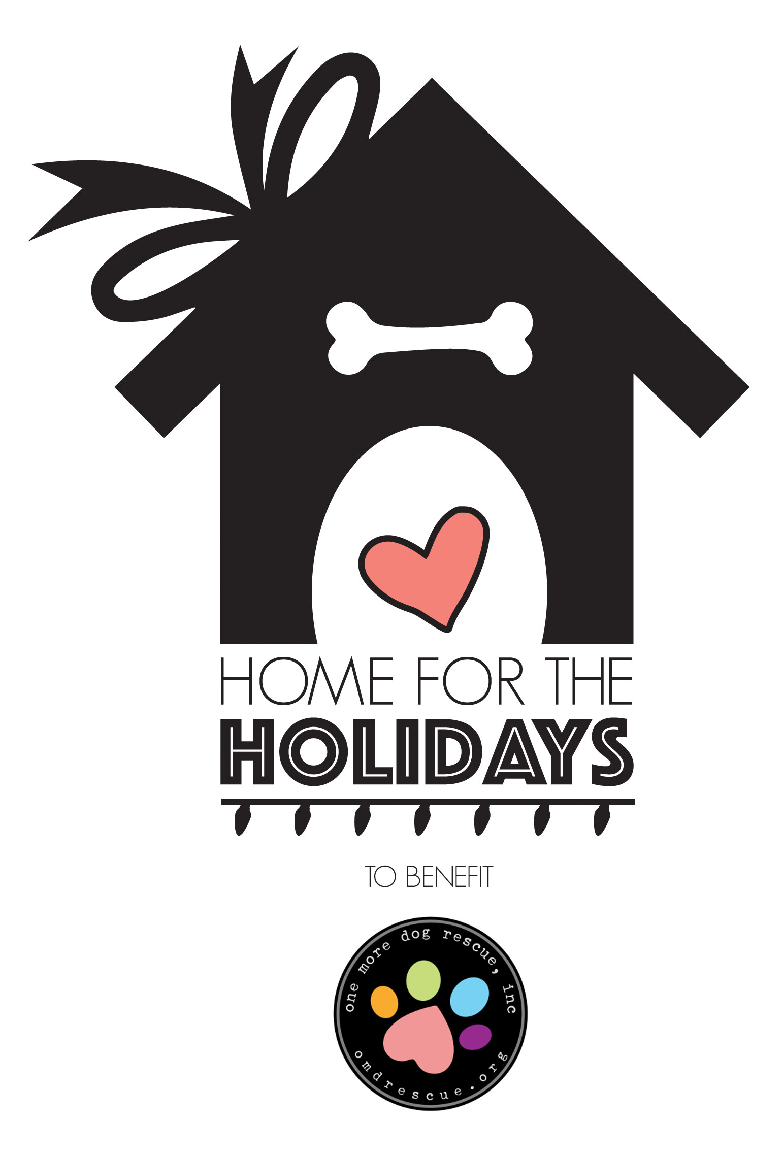 home-for-the-holidays-logo-w-OMD.jpg