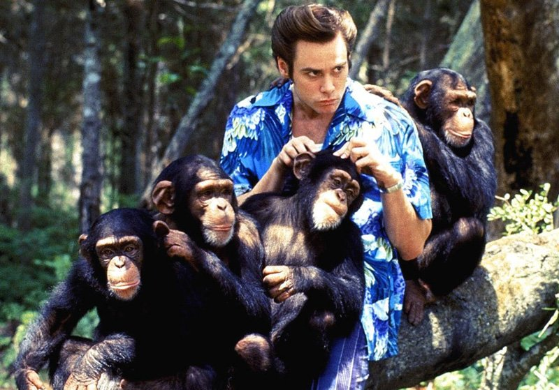 Ace Ventura Monkeys.jpg