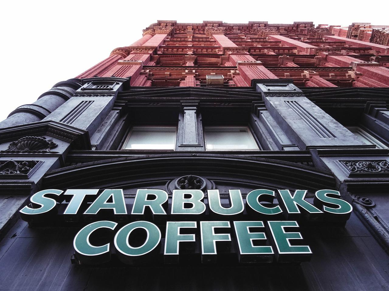 Starbucks Branding.jpg