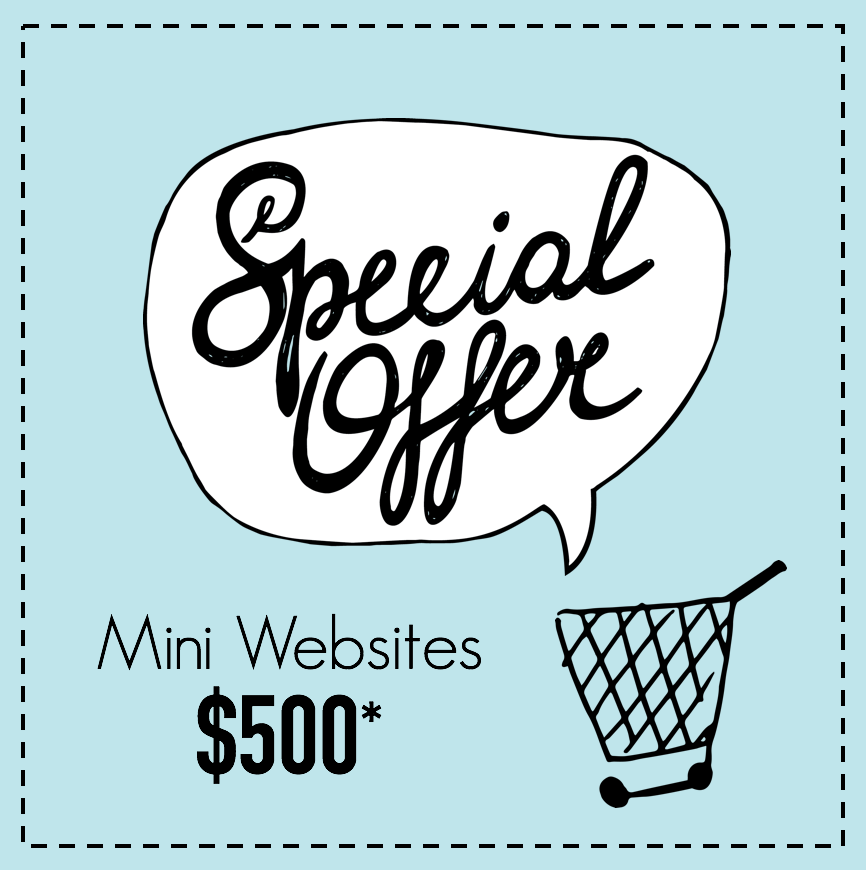 Mini Websites By Little Marketing Genius.png