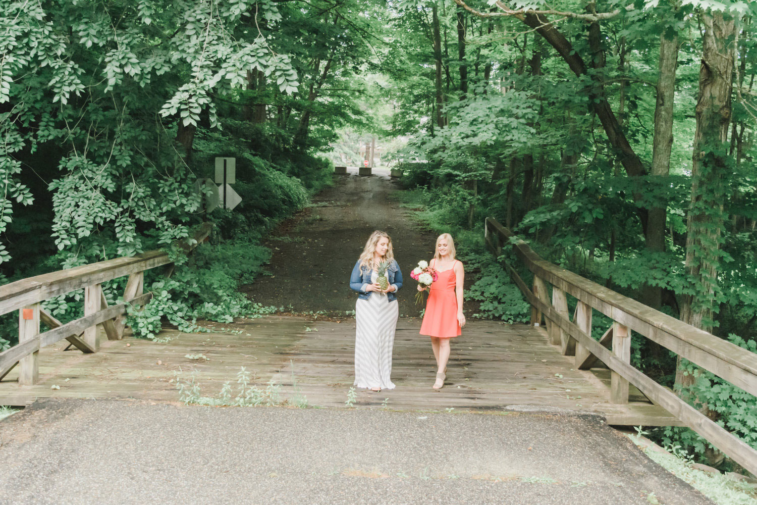 Jamie-Tomassetti-and-Katie-Ehlers-Walking-On-Bridge-SM.jpg