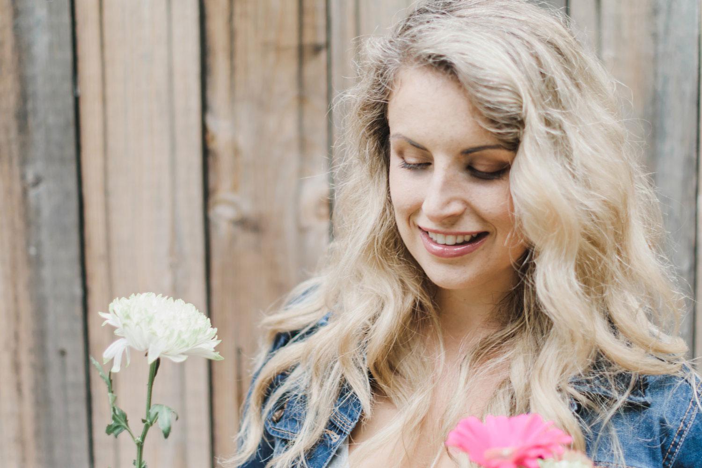 Katie-Ehlers-Headshot-SM.jpg