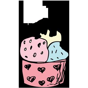 icecream1.png