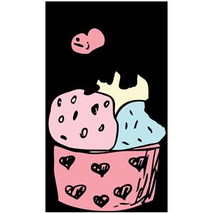 icecream2.png