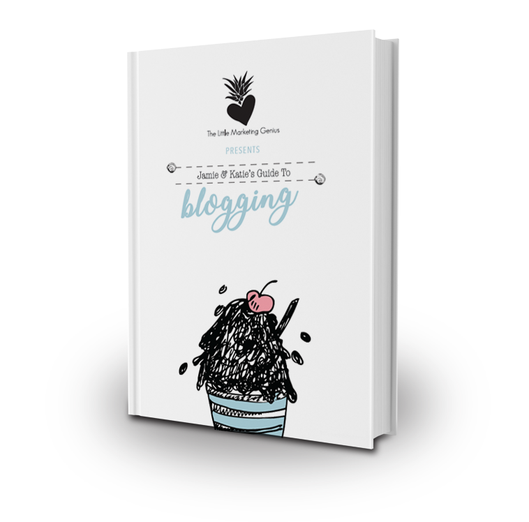 Guide-To-Blogging-BOOK.png