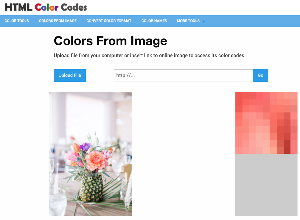 HTML Color Codes 2.png