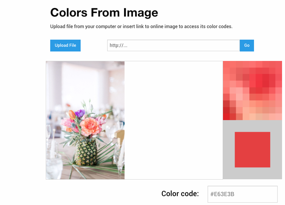 HTML Color Codes 3.png