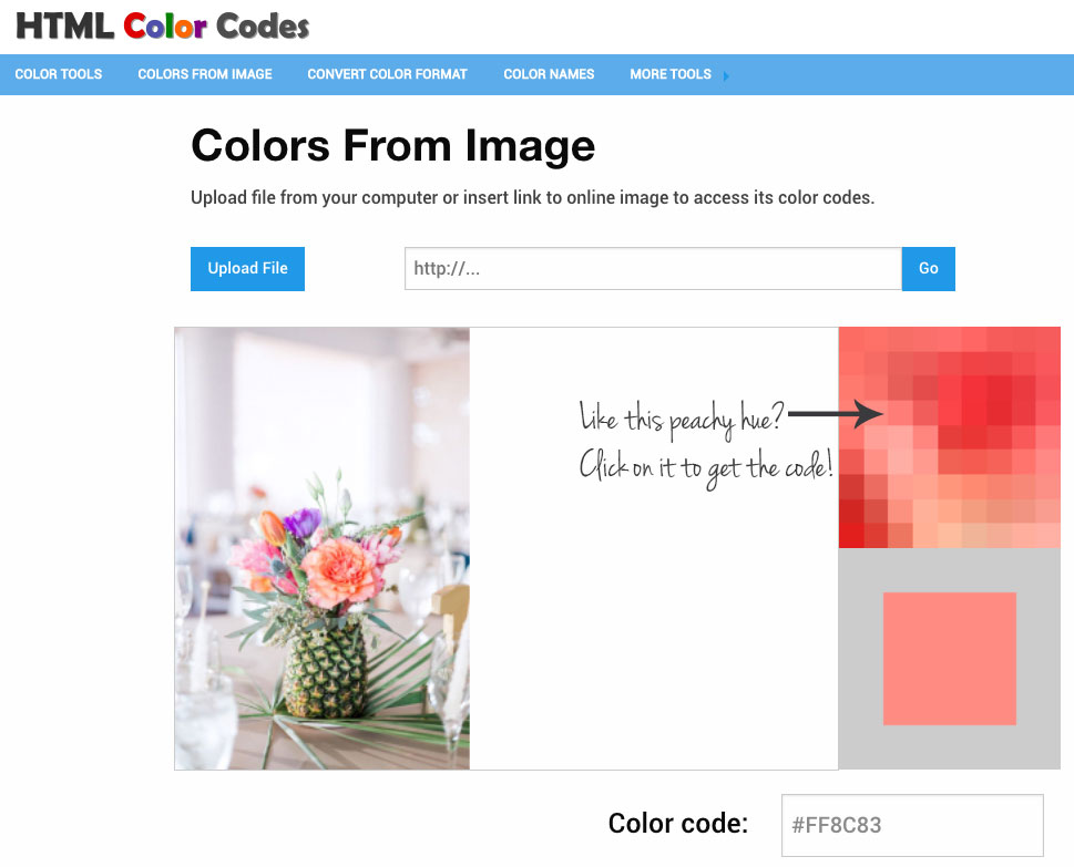 HTML-Color-Codes-4.png