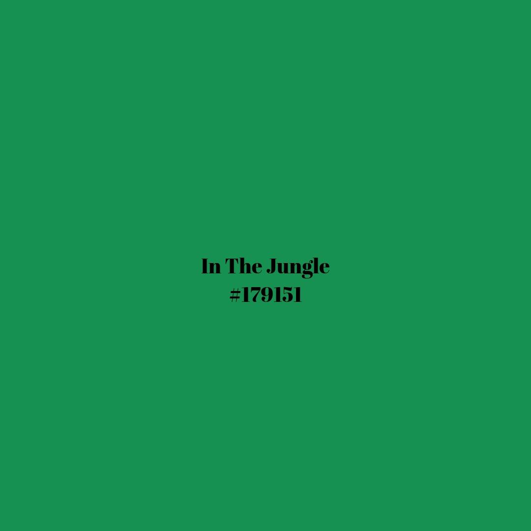In The Jungle #179151.jpg