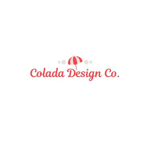 Colada Design Co..jpg