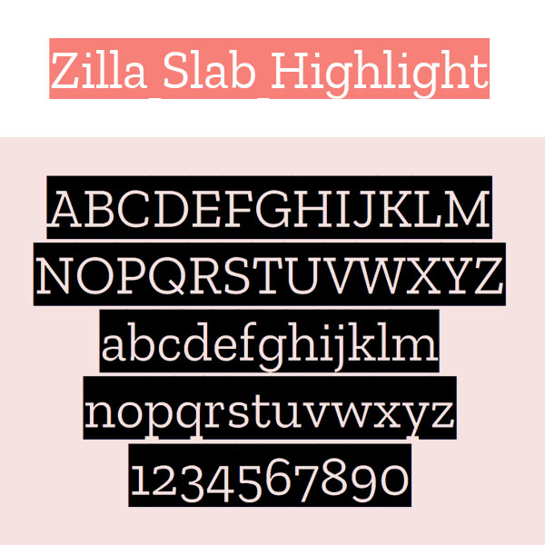 zilla-slab-highlight.jpg