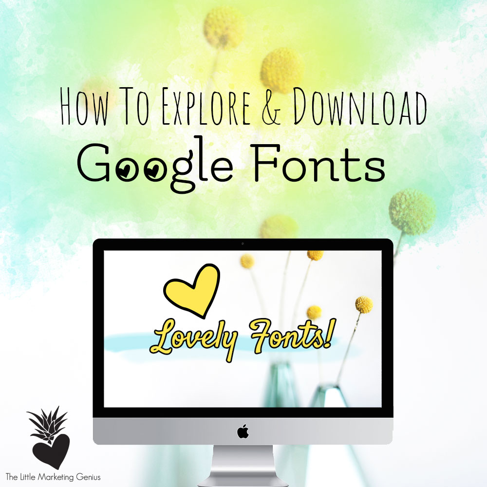 How-To-Download-Google-Fonts-IG-Graphic.jpg