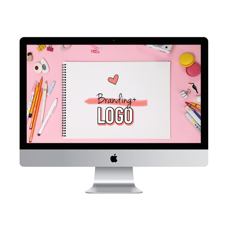 Branding-Logo-Package.jpg
