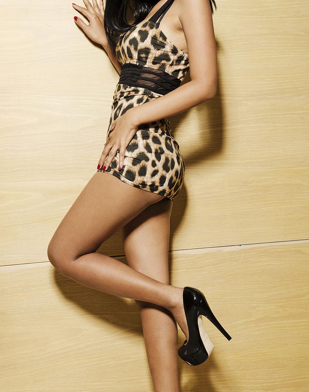 leopard-print-black-heels.jpg