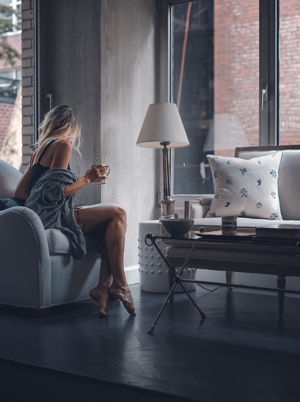 girl-on-sofa-with-coffee.JPG