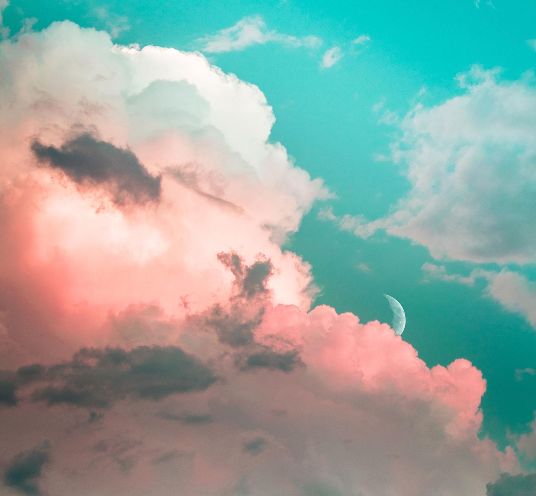moon-teal-sky.jpg