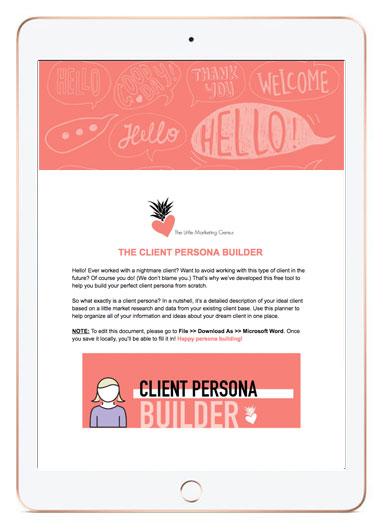 Client-Persona-Builder.jpg